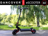 https://www.dancovershop.com/pt/products/scooters-eletricas.aspx