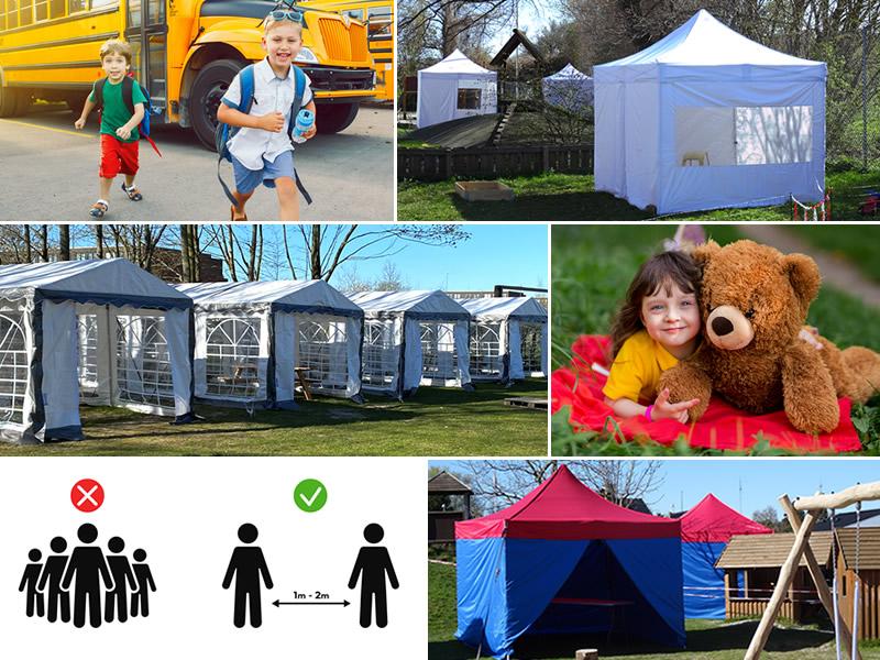 https://www.dancovershop.com/pt/products/tendas-para-o-distanciamento-social.aspx