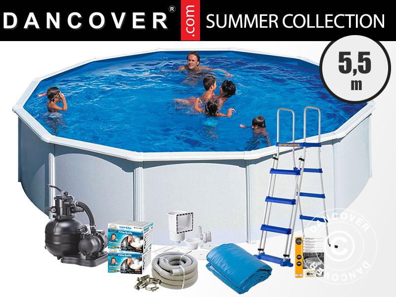 https://www.dancovershop.com/pt/products/piscinas.aspx