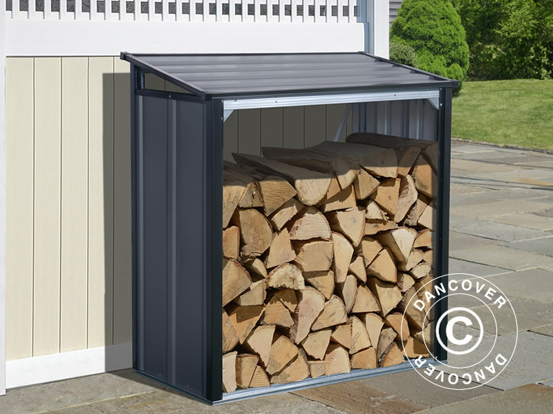 https://www.dancovershop.com/pt/products/armazenamento-para-madeira.aspx