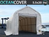 https://www.dancovershop.com/pt/products/abrigos-para-barcos-.aspx