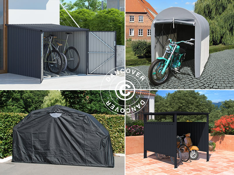 https://www.dancovershop.com/pt/products/armazenamento-de-bicicleta.aspx