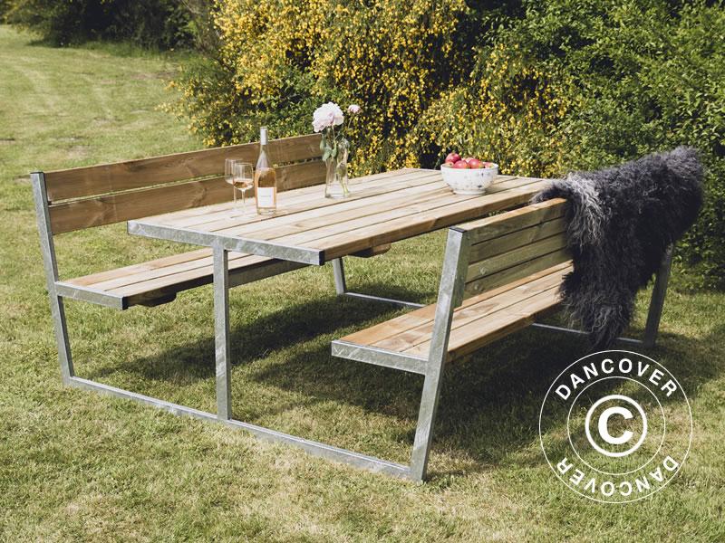 https://www.dancovershop.com/pt/products/cadeiras-mesas-de-jardim.aspx