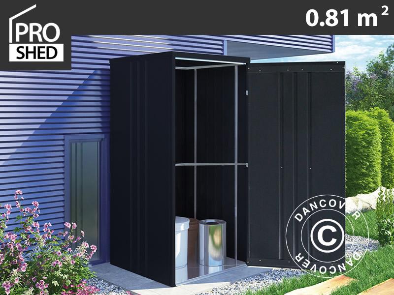 https://www.dancovershop.com/pt/products/gabinetes-metalicos.aspx