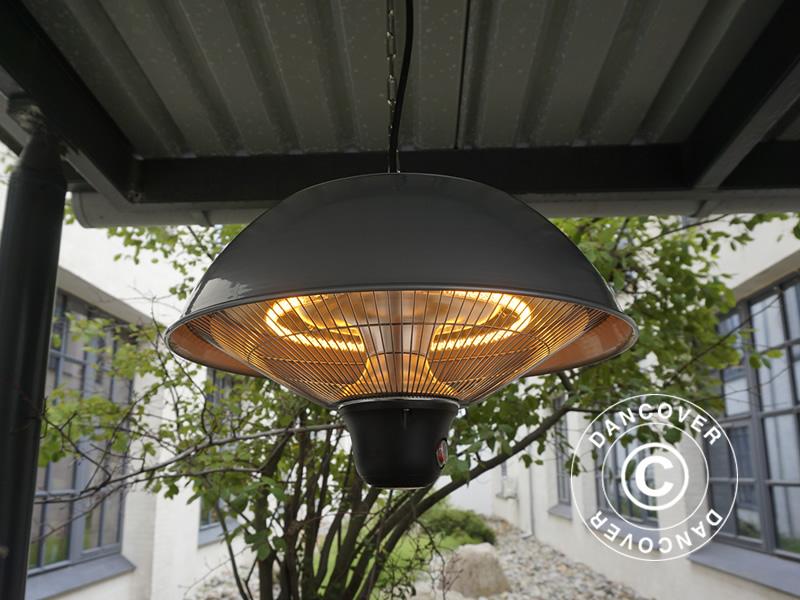 https://www.dancovershop.com/pt/products/aquecedores-de-ptio.aspx